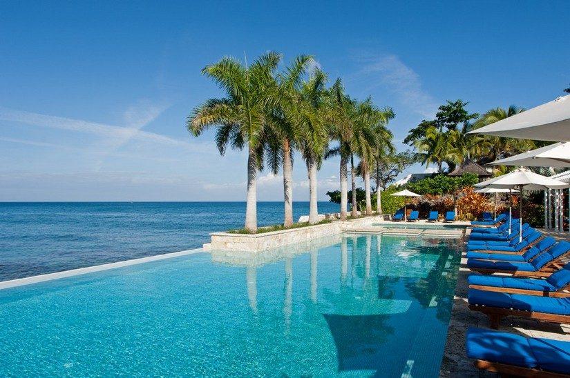 jamaica-villas-round-hill