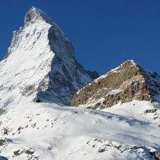 things-to-do-in-zermatt