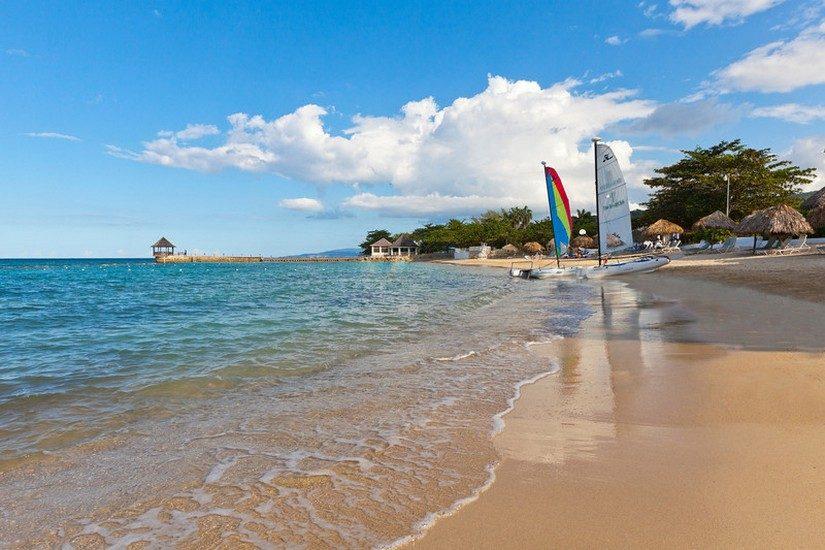 tryall club jamaica resort