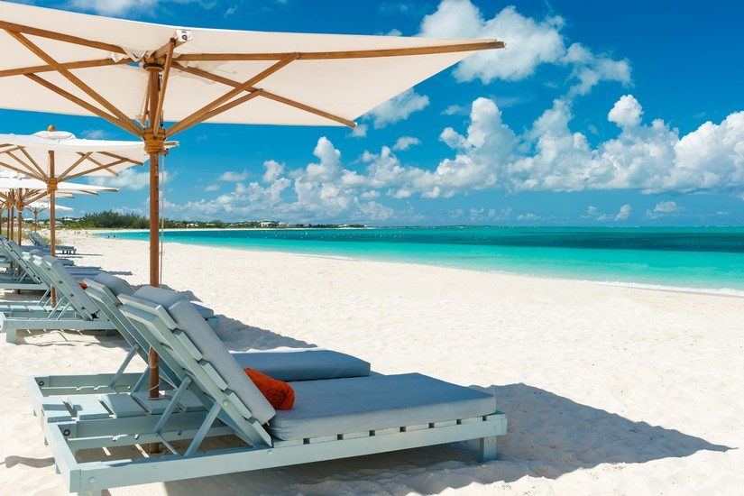 turks-and-caicos-all-inclusive-honeymoon-resort