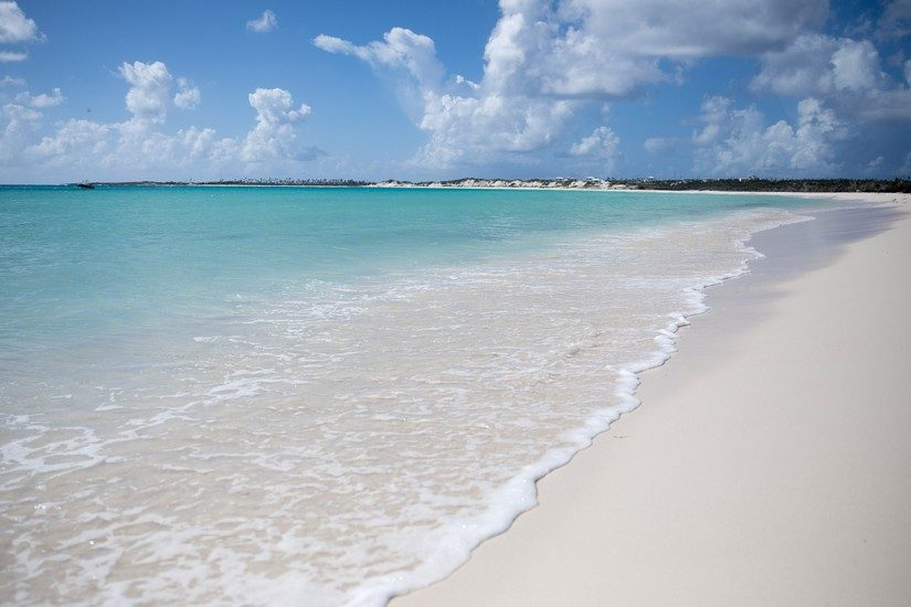 shoal bay one of the top 10 anguilla beaches