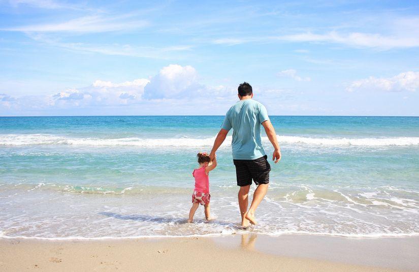 Family friendly caribbean vacations