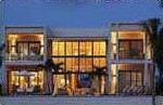 The Beachfront Villa at the Viceroy: one of our outstanding Anguilla villa rentals