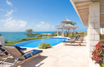 /></noscript>                 <p>Grenada</p>         </a>     </div>                  <div class=