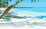 /></noscript>                 <p>Hawaii</p>         </a>     </div>          </section>             </div>                                     <div class=
