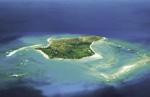 •domain_alt_private-islands