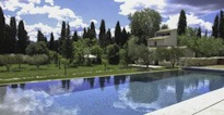 Remy Luxury Villa Rental in France is a magnificent 5 bedroom villa on the outskirts of Remy-de-Provence