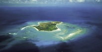 •domain_alt_private-islands