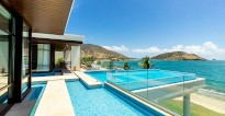 Exceptional Villas has recently expanded our portfolio of villas to include St Kitts Vacation Rentals