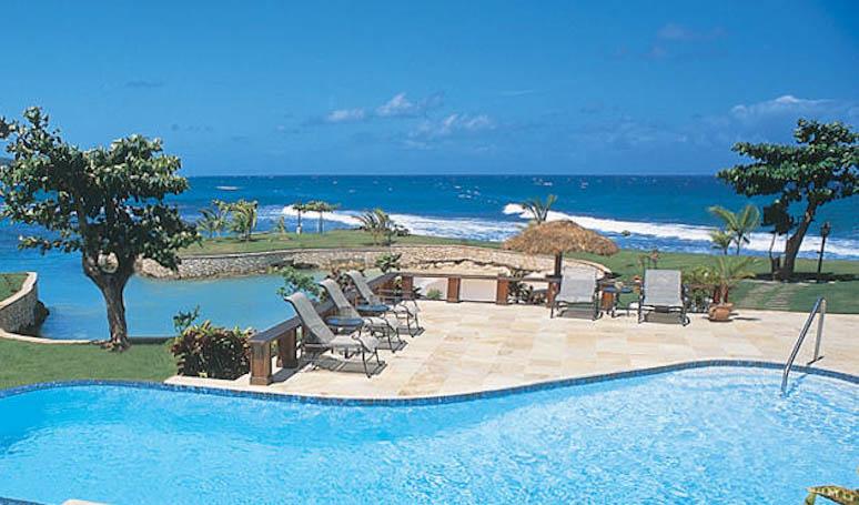 Jamaica villas rent a luxury jamaican villa for 155 10 jamaica avenue second floor jamaica ny 11432