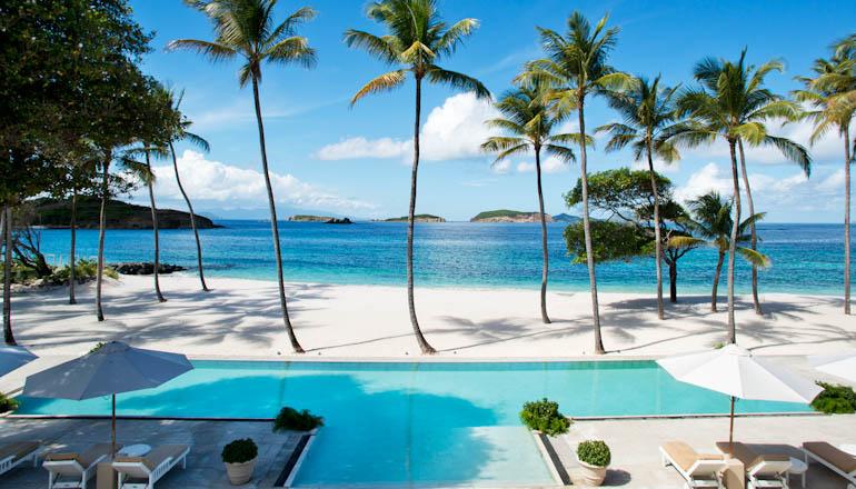 Mustique Vacation Rentals