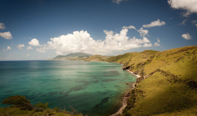 St Kitts Vacation Rentals