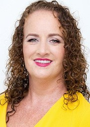 Sinead Fitzgibbon - Concierge - Exceptional Villas