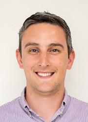 Sean Walsh - Caribbean Villa Expert - Exceptional Villas
