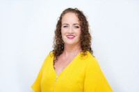 Sinead Fitzgibbon - Exceptional Villas Concierge