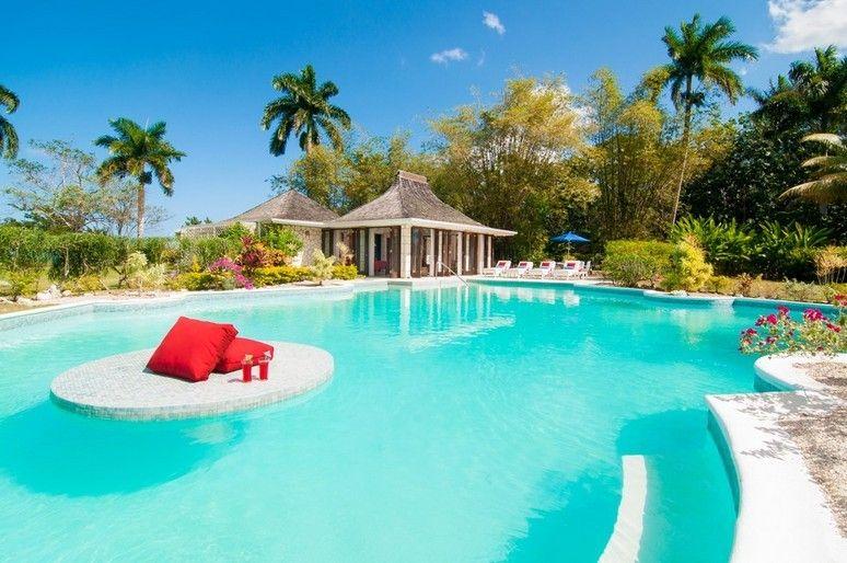 Noble House Jamaica