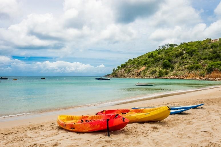 Anguilla Watersports