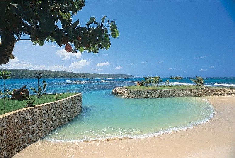 Fortlands Point Villa Jamaica