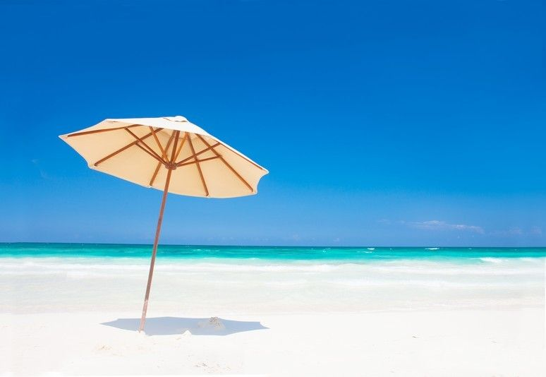 Alleynes Beach Barbados