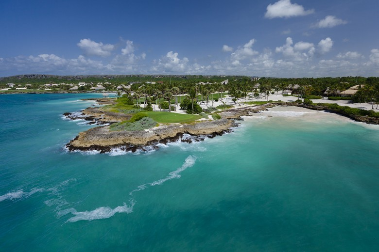 Guide to Cap Cana - Punta Espada Golf Course