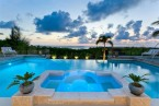 Giselle - 5 Bedrooms - Terres Basses