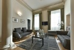 Scudo - 4 Bedrooms - Florence