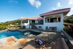 Spyglass Villa - 3 Bedrooms - Ocean Views