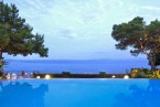 Villa Amalia - 6 Bedrooms - Beachfront