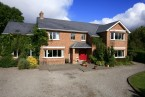 Brandylochs - Country House - 4 Bedrooms