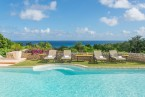 Jamaican Dream - 4 Bedrooms - Ocean Views
