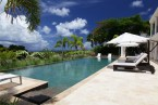 Lelant - Royal Westmoreland - 5 Bedrooms