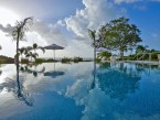 Point of View - Sandy Lane - 5 Bedrooms