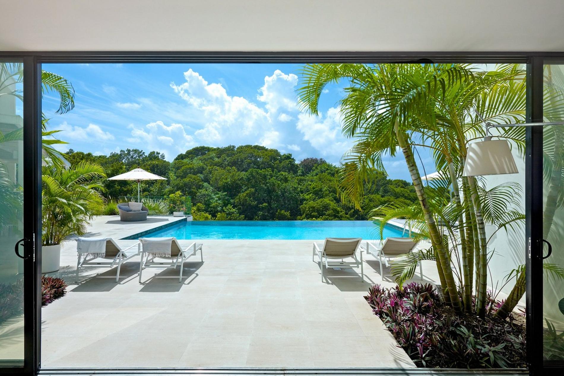 Atelier exquisite luxury villa 4 bedrooms for 18 carlton house terrace in st james