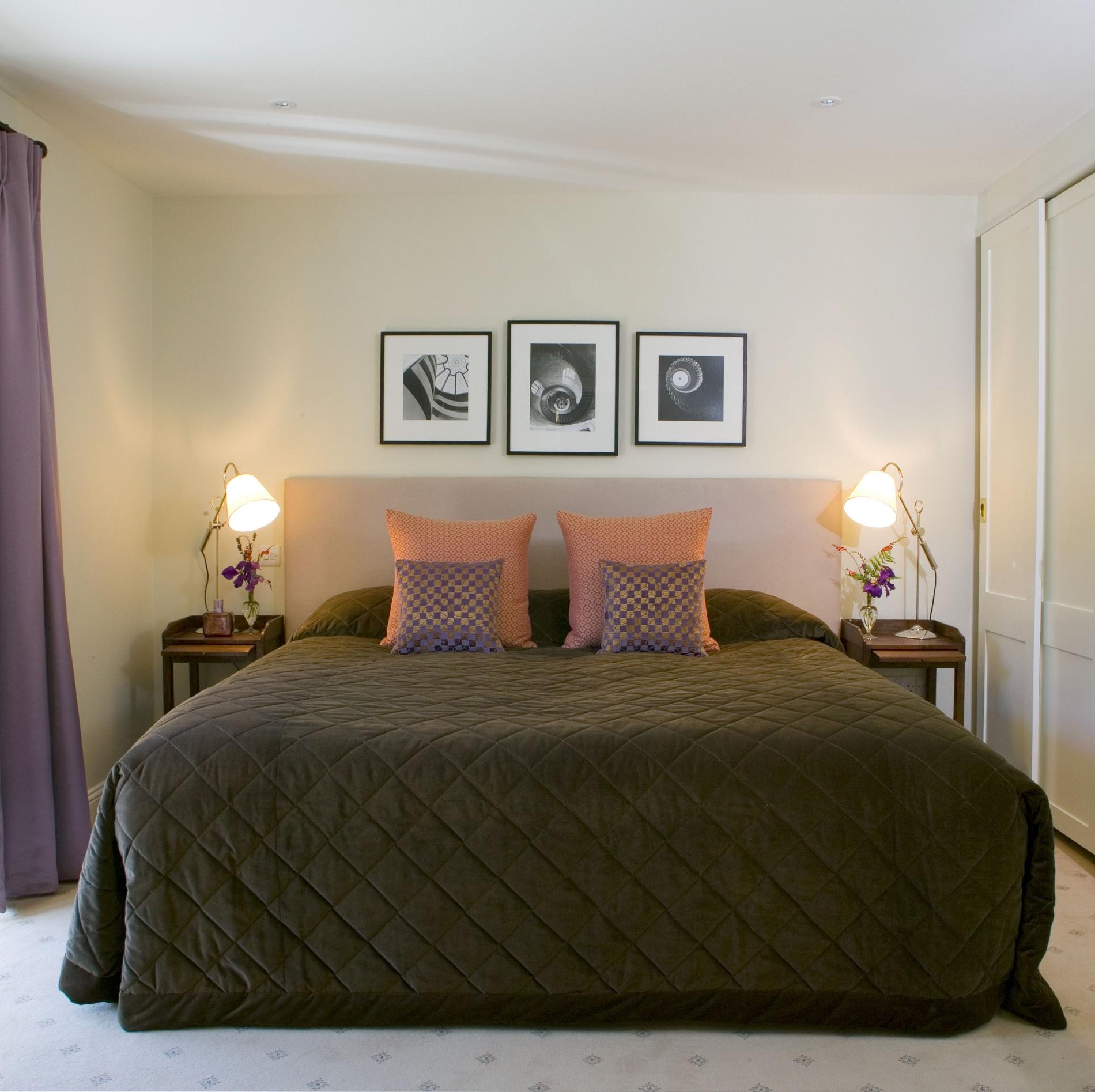 Villa Rosa Sheen Falls Lodge 4 Bedrooms