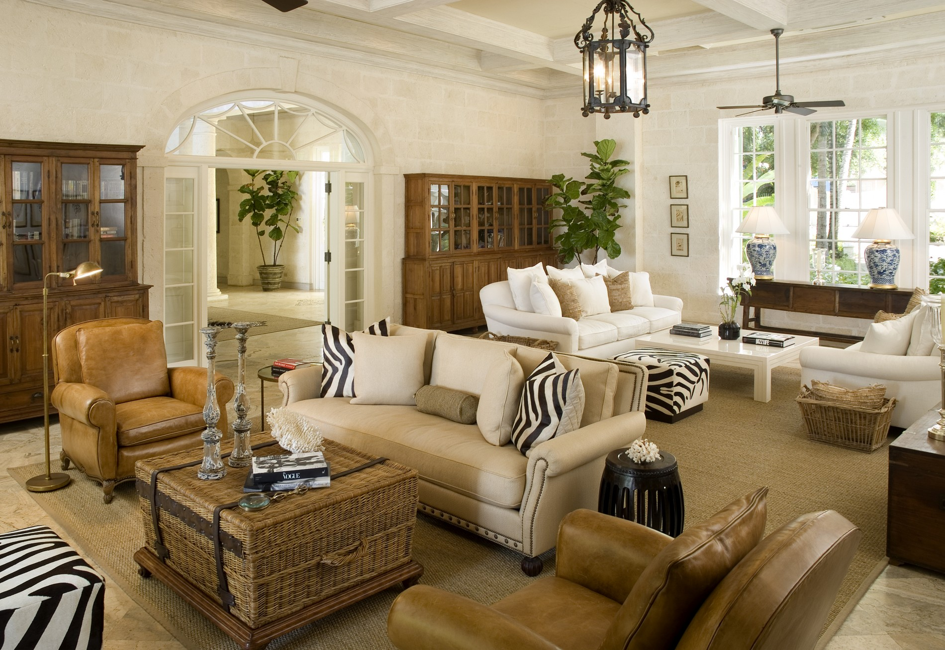 Cove Spring House | Barbados | 10 Bedrooms