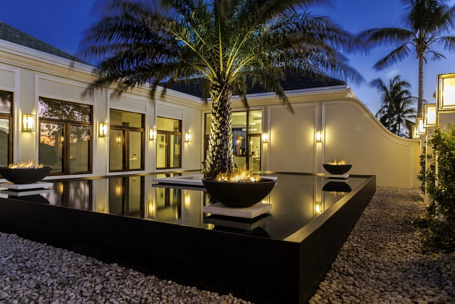 La Dolce Vita | Luxury Beach Front | Exceptional Villas