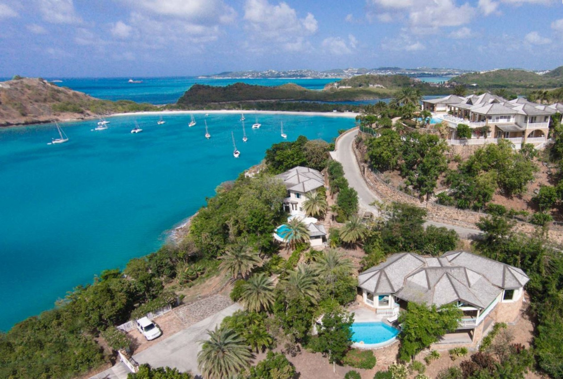 Galley bay antigua pictures 57 stunning images from the Sepoy Mutiny