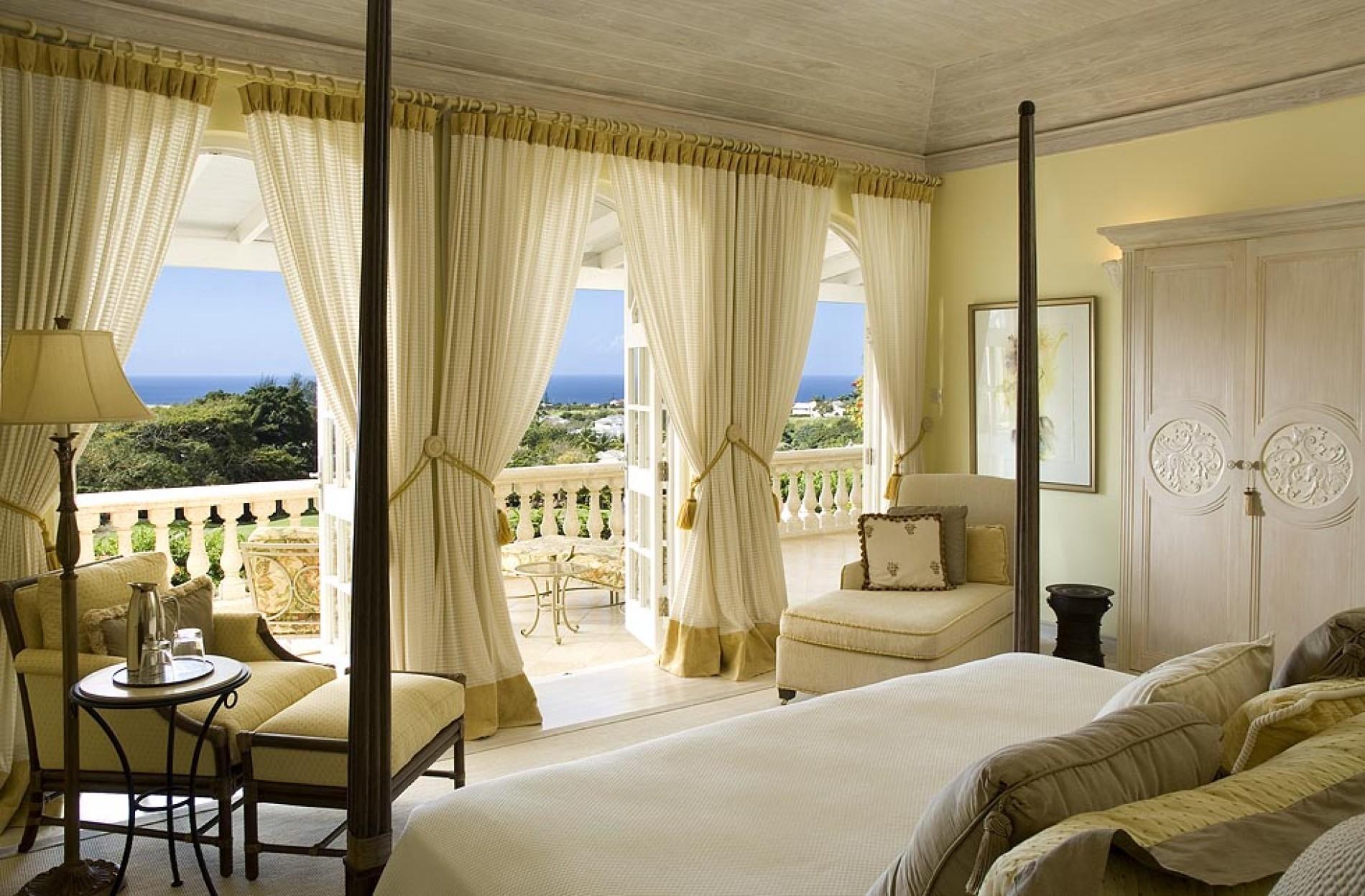 Benjoli breeze westmoreland 5 bedrooms for 11 westmoreland terrace