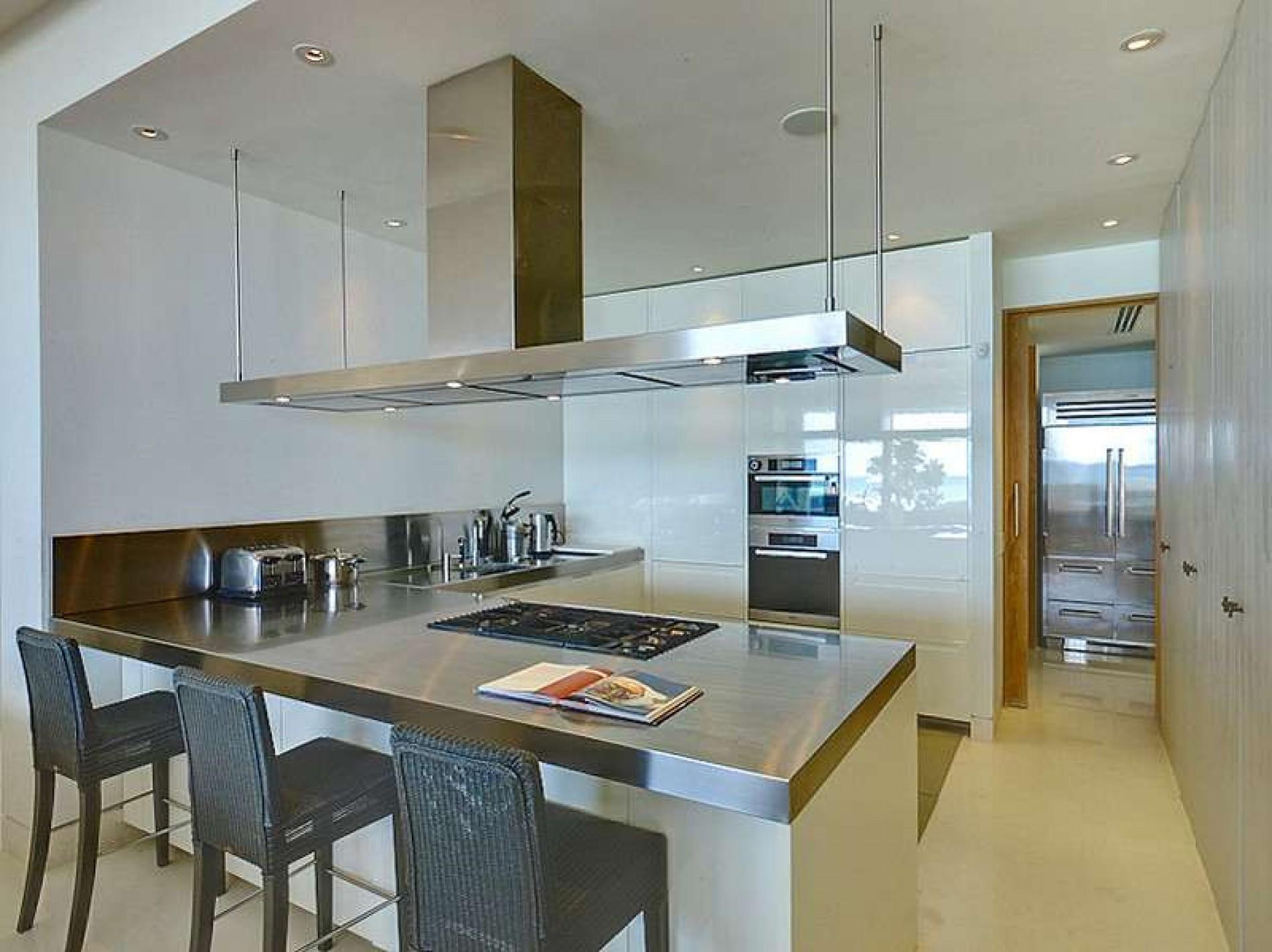 The Dream Villa | Villa Rental Barbados | Exceptional Villas
