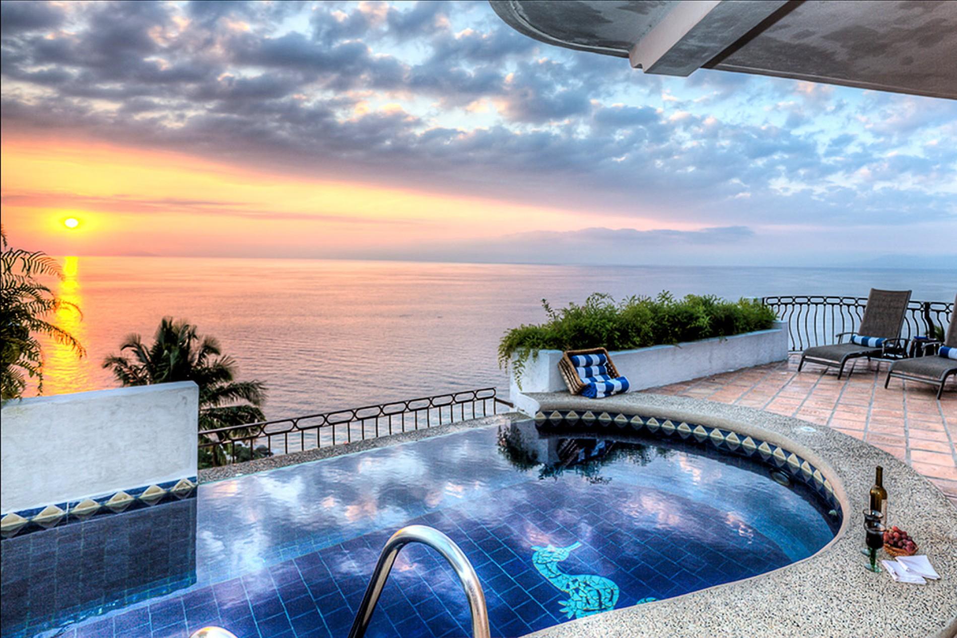 villa marbella mexico | luxury villa mexico | exceptional villas