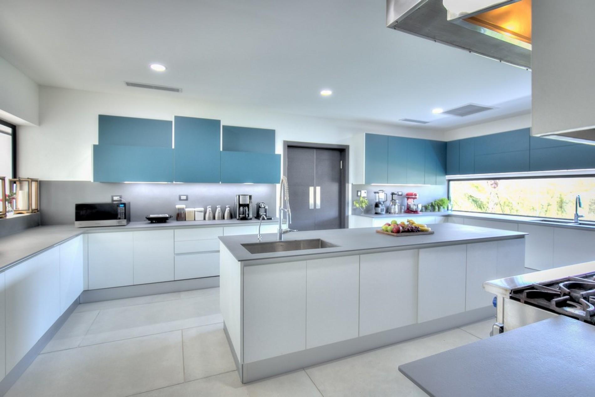 Yarari Royale | Punta Cana Luxury Villa | Exceptional Villas