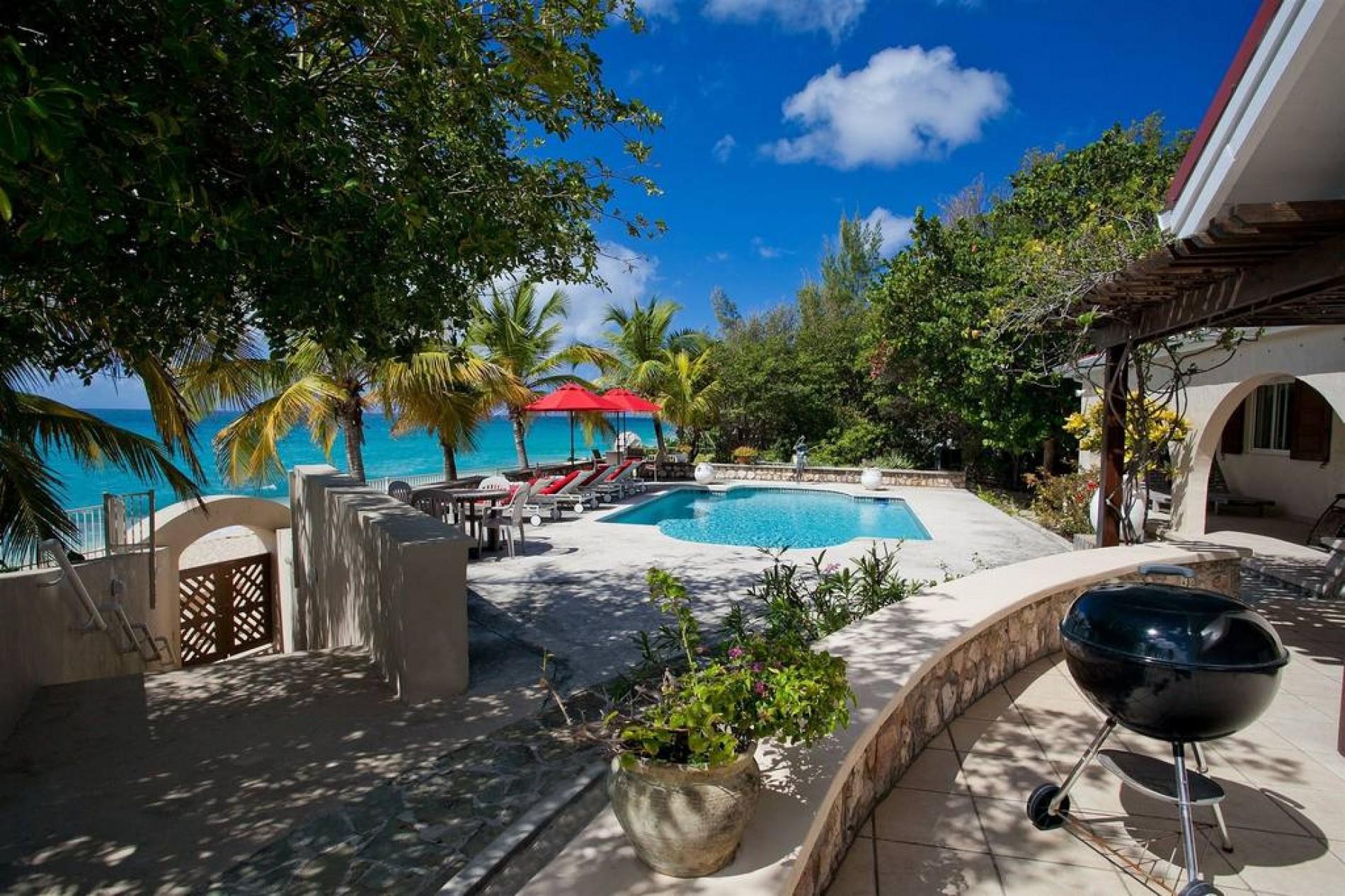 Caribbean St Martin Baie Longue Rated 5 Based On 2 Customer Reviews