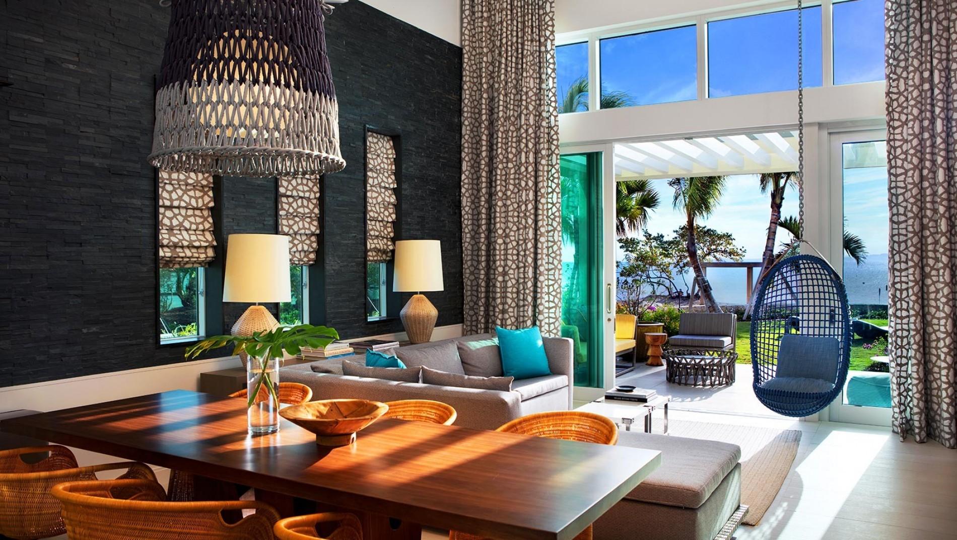 Kimpton Seafire Resort Seven Mile Beach Grand Cayman