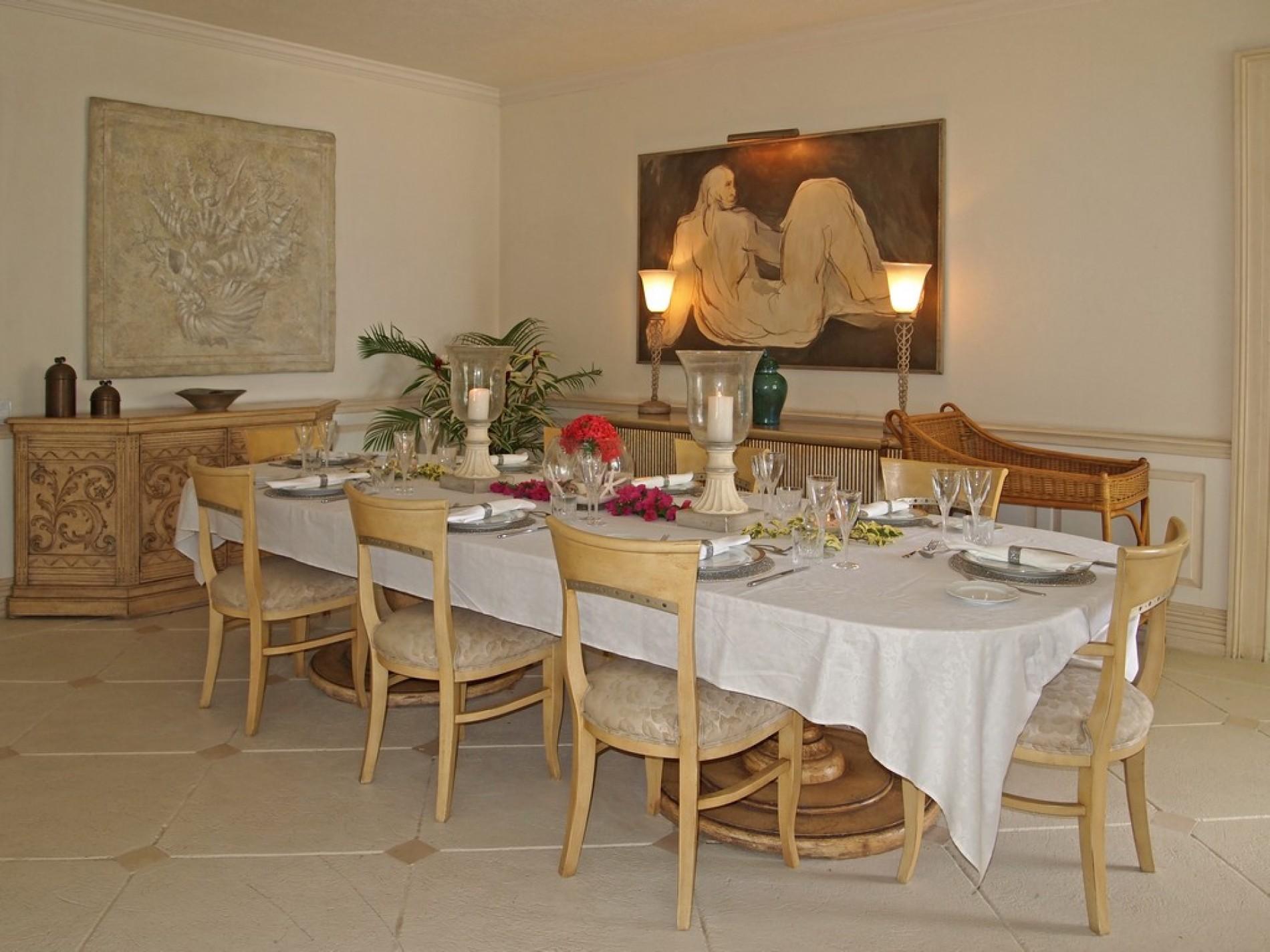 100 mansion dining room playmobil grand mansion for Playmobil dining room 5335