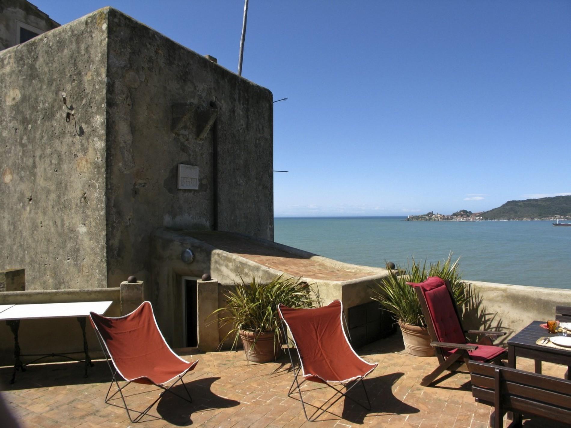 the presidio - luxury villa - 4 bedrooms