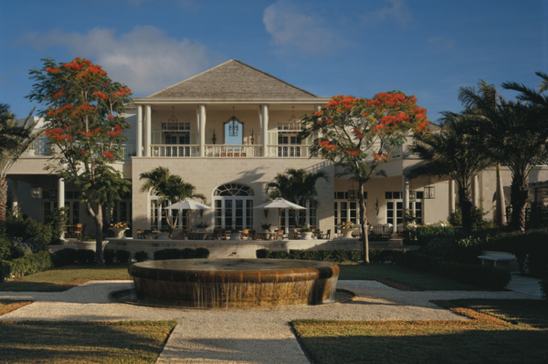 The Palms Turks and Caicos - Luxury Suite - 1 Bedroom