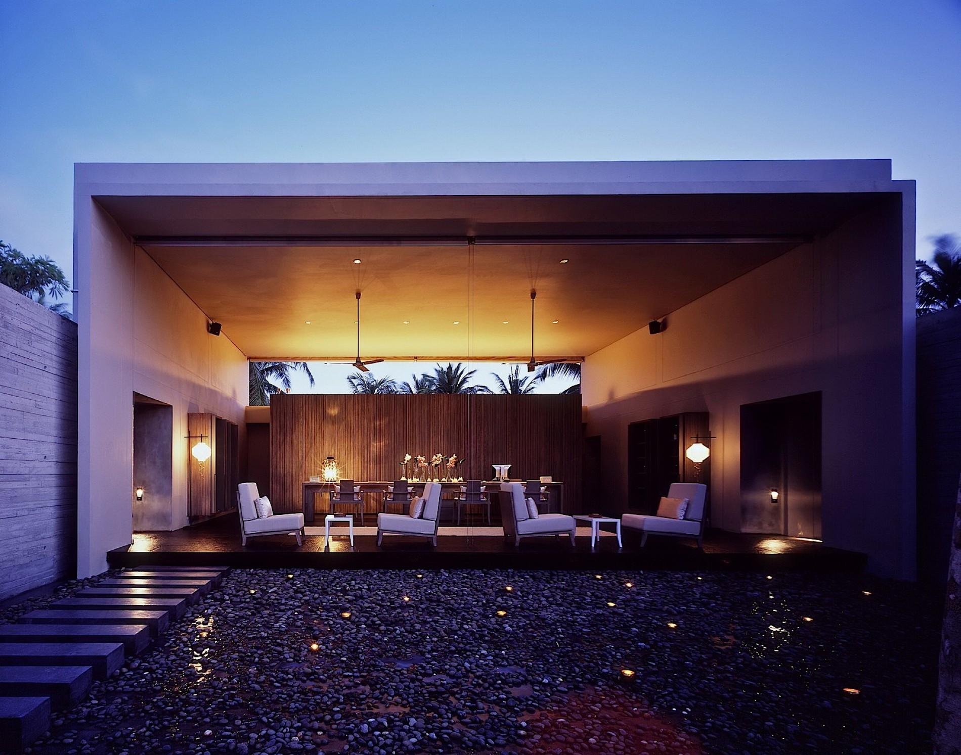Sala Phuket Sala Pool Suite 1 Bedroom