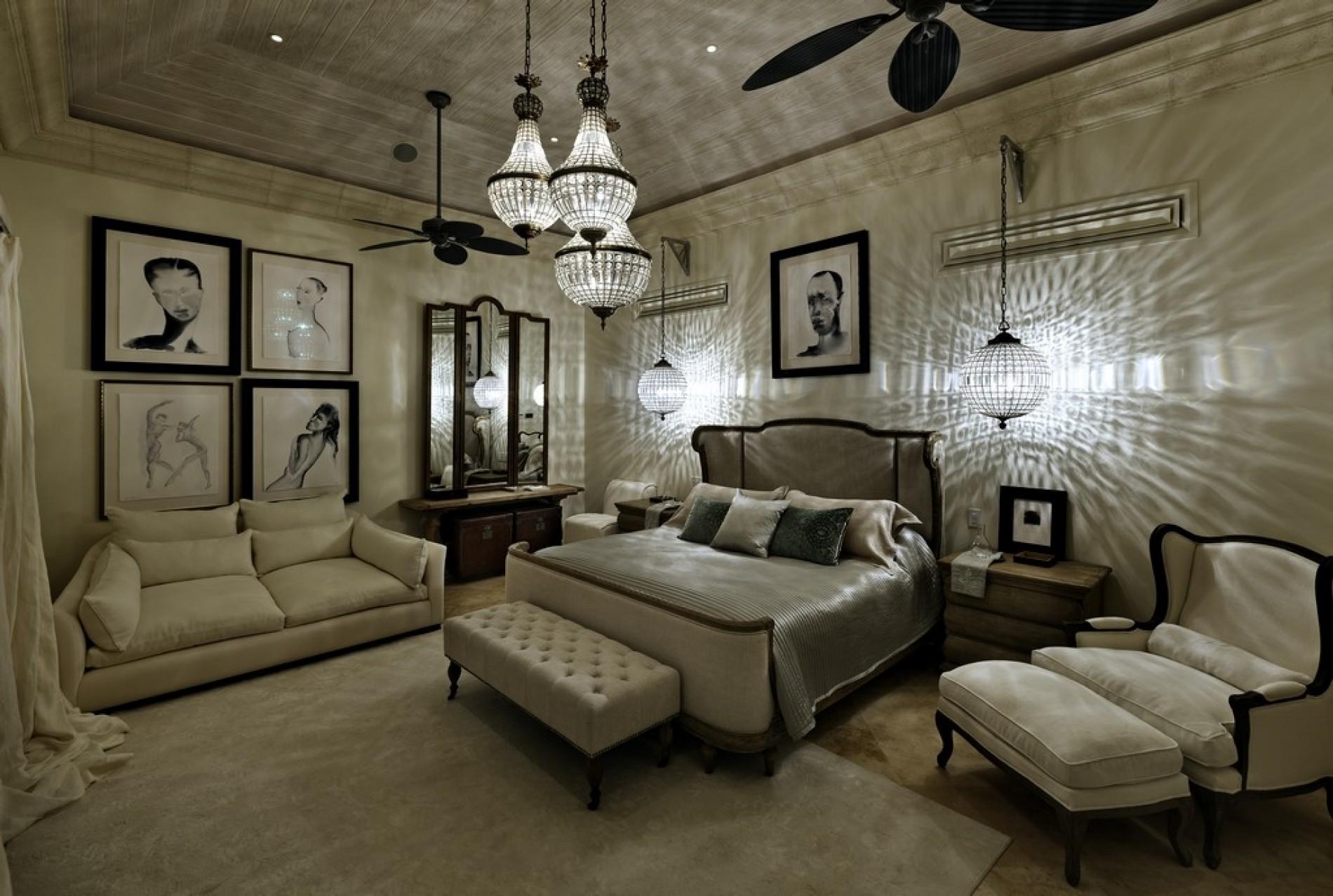 sandy cove penthouse st james barbados. Black Bedroom Furniture Sets. Home Design Ideas