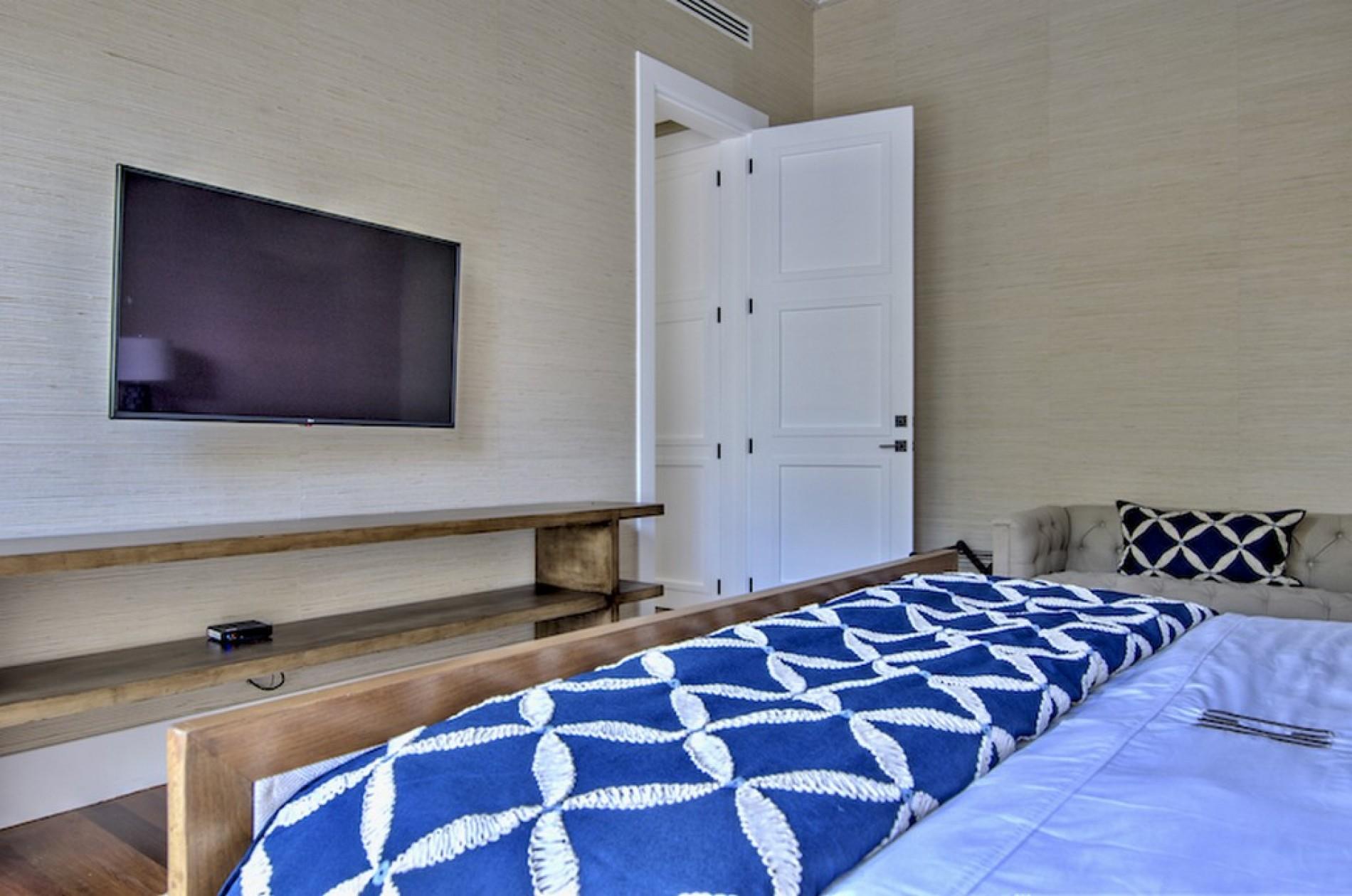 Villa Amore Bianco Luxury Villla Punta Cana Resort