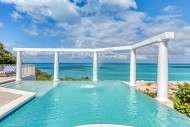Nid D'Amour St Martin Luxury Villas
